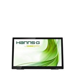 Hannspree HT273HPB Reviews