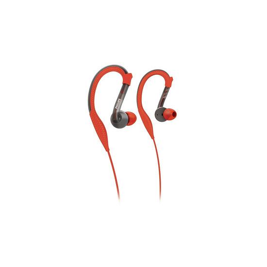 Philips ActionFit Sport Earhooks