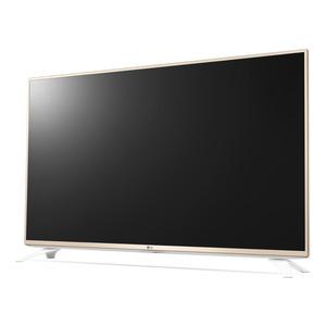 Photo of LG 49UF690V Television