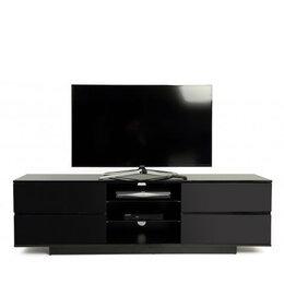 MDA Avitus Black TV Cabinet Reviews