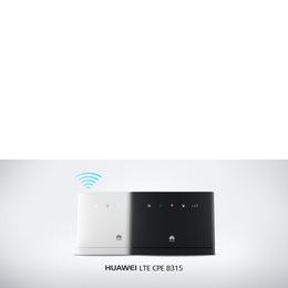 Huawei B315s