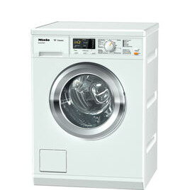 Miele WDA201 Reviews