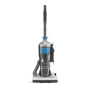 Photo of Vax U84-M1-PE Vacuum Cleaner