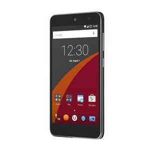 Photo of Wileyfox Swift 16GB Mobile Phone