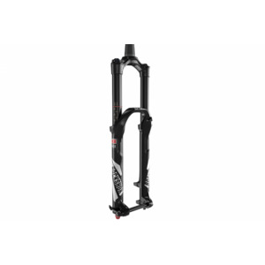 Photo of RockShox Lyrik RCT3 Solo Air (2016) Bicycle Component