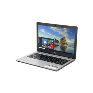 Photo of Aspire V3-574G Laptop