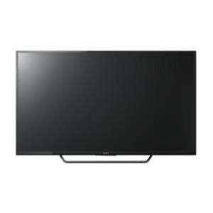 Photo of Sony Bravia KD-55X8005C Television