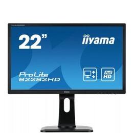 IIYAMA PROLITE B2282HD-B1 Reviews