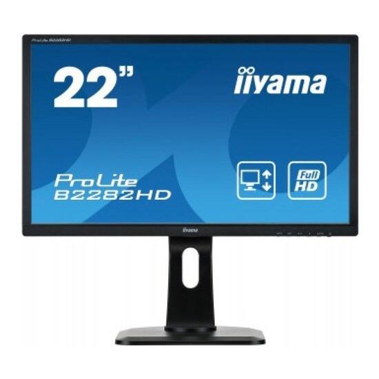 IIYAMA PROLITE B2282HD-B1