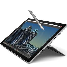 Microsoft Surface Pro 4 - 512 GB Reviews