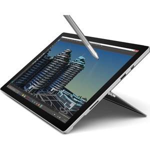 Photo of Microsoft Surface Pro 4 - 512 GB Tablet PC