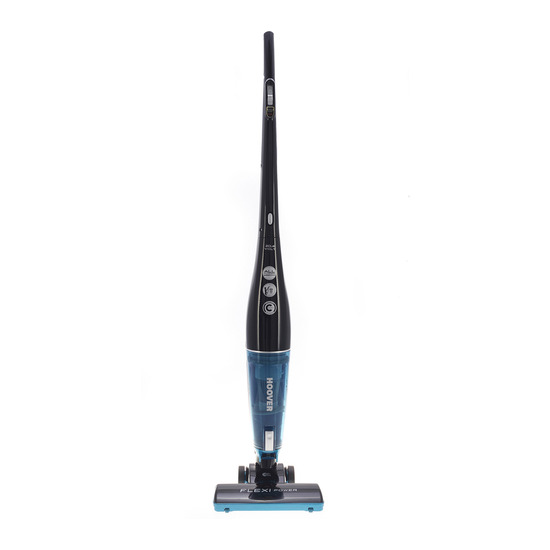 Hoover Flexi Power SU204B2
