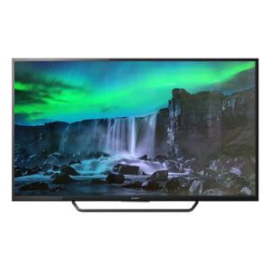 Photo of Sony KD49X8005CBU Television