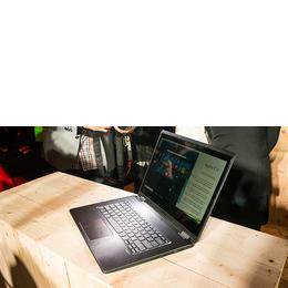 Acer Aspire R14 (2015)