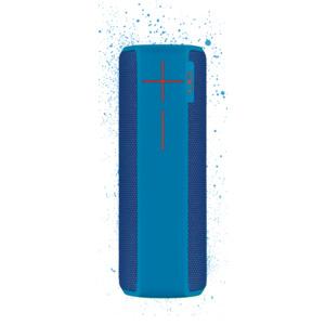 Photo of UE Boom 2 Speaker