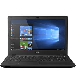 Acer Aspire F5-571 Reviews