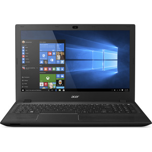 Photo of Acer Aspire F5-571 Laptop