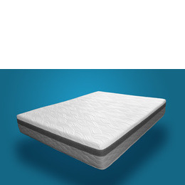 Sealy Optimum Firm Mattress Reviews