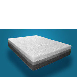 Sealy Optimum Supreme Mattress Reviews