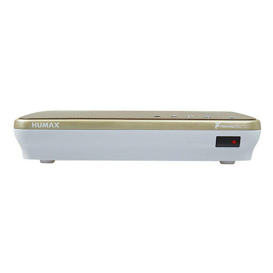 Humax FVP-4000T 1TB