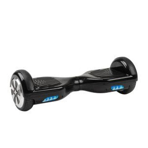 Photo of g-Board Self Balancing Scooter Scooter