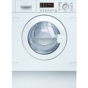 Photo of Neff V6540X1GB Washer Dryer