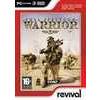 Photo of Full Spectrum Warrior PC Video Game