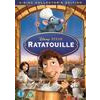 Photo of Ratatouille DVD Video DVDs HD DVDs and Blu Ray Disc