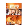 Photo of E.R. - The Complete Tenth Season DVD Video DVDs HD DVDs and Blu Ray Disc