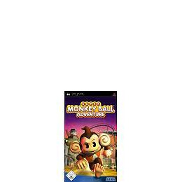 Sonic Rivals [Platinum] PSP Reviews