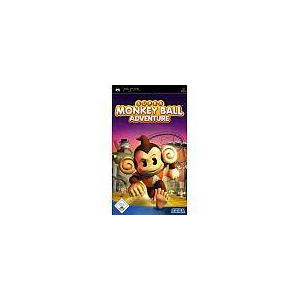 Photo of Sonic Rivals [Platinum] PSP Video Game