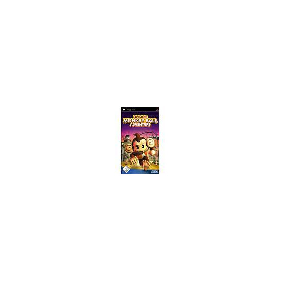 Sonic Rivals [Platinum] PSP
