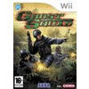 Photo of Ghost Squad (Wii) Video Game