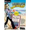 Photo of Dinner Dash: Flo On The Go (PC) Video Game