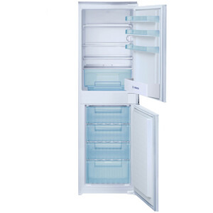 Photo of Bosch KIV32V00 Fridge Freezer