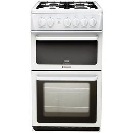 Hotpoint HW170LI Reviews