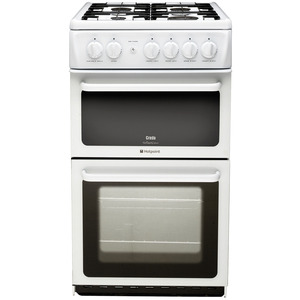 Photo of Hotpoint HW170LI Cooker