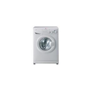 Photo of Hoover HNF7147 Washing Machine