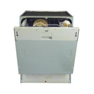Photo of Hotpoint LFT114 Dishwasher