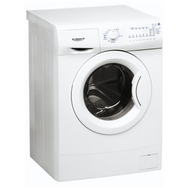 Whirlpool AWZ512E Reviews