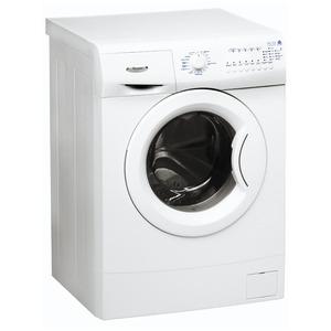 Photo of Whirlpool AWZ512E Washer Dryer