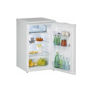 Photo of Whirlpool ARC901 Fridge