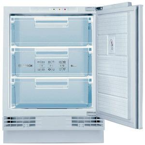 Photo of Bosch GUD15A40 Freezer