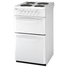 Beko D531W 50 TC Reviews