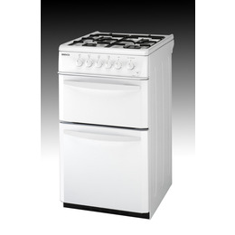 Beko DG581W  Reviews