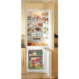 Fridgemaster MTBCB275 Reviews