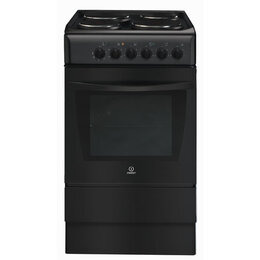 Indesit K3E1AIR Reviews