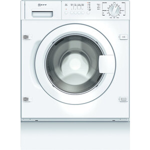 Photo of Neff W5420X0 Washing Machine