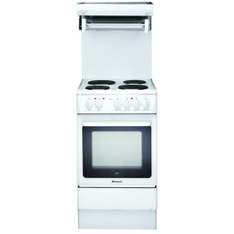 Hotpoint HL500E Reviews