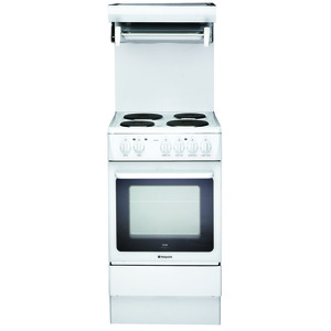 Photo of Hotpoint HL500E Cooker